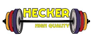 HECKER อุปกรณ์ขนถ่ายวัสดุ คุณภาพสูง ทนทาน อันดับหนึ่งของไทย